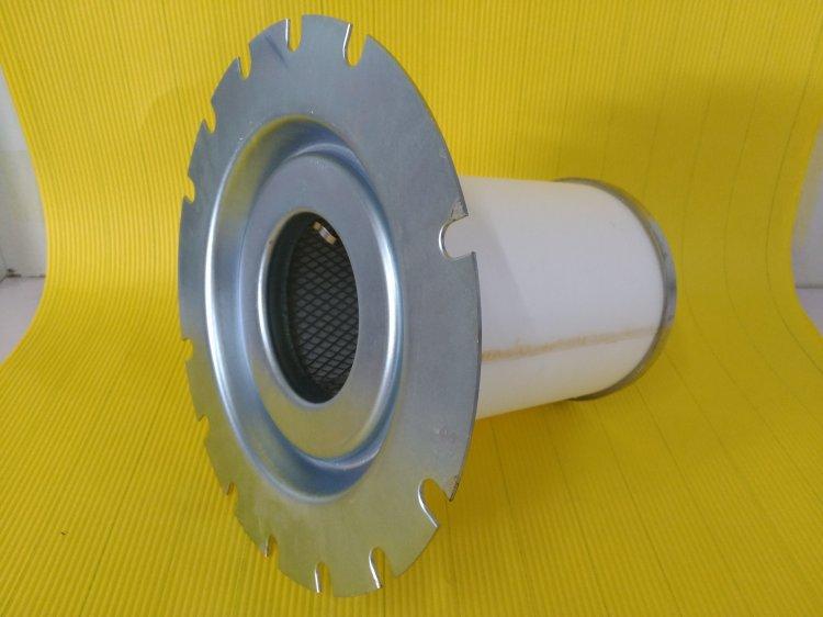 GA55AP-8阿特拉斯空压机油分滤芯
