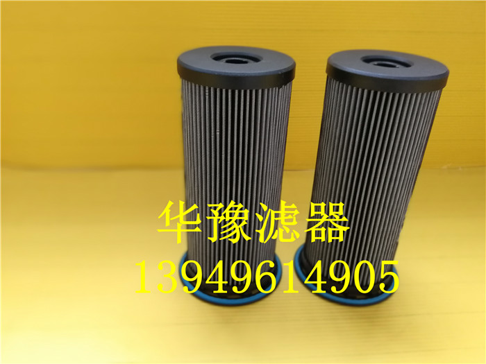 QX105047康普艾油滤芯图片